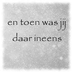 voor altijd samen plaatjes: en toen was jij daar ineens. liefdesgedichten-liefdesgedicht.nl