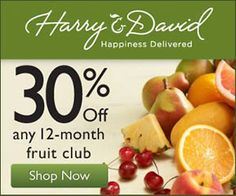Looking for great holiday gift items? Harry & David has some of the best fruit and sweet treats gift baskets for the whole family to enjoy! Harry And David, Online Advertising, Advertising Campaign, Best Banner, Display Ads, Best Fruits, Elements Of Design, Ad Design, Banner Design