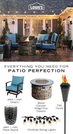 28 best august 2018 images bass lowes home improvements furniture rh pinterest com