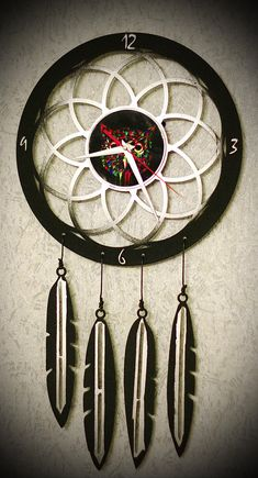 "Wall clock ""catcher times""."