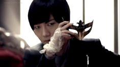 "Yesung ""Opera"" - Super Junior Yesung, Super Junior, Opera, Opera House"