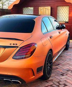 Bmw, Audi, Mercedes Lambre, Porsche Carrera, C 63 Amg, Fast Sports Cars, Ford Classic Cars, Mercedes Benz Cars, Best Luxury Cars