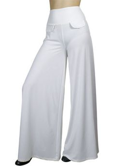 Style&co. Plus Size Pleated Wide-Leg Gaucho Pants on Pinterest ...