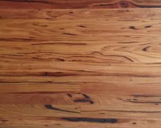 FOR: Laundry - Custom recycled timber benchtops