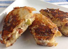 ... cheese-fondue   Food & Drink   Pinterest   Fondue, How To Make Cheese