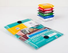 DIY_Geldboerse_Ergebnis DIY Geldboerse ritter sport wallet Bastelanleitung You are in the right place about sewing projects patterns Here we offer you the most beautiful pictures about the sewing proj Creative Crafts, Fun Crafts, Diy And Crafts, Diy Sewing Projects, Projects For Kids, Diy Mini Wallet, Tetra Pack, Ritter Sport, Origami