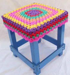 Resultado de imágenes de Google para http://img2.mlstatic.com/fundas-p-banco-banquito-tejida-crochet-ultima-moda_MLA-O-106783255_8333.jpg