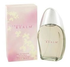 EROX INNER REALM EDT (NEW PACKAGING) FOR WOMEN You can find this @ www.PerfumeStore.sg / www.PerfumeStore.my / www.PerfumeStore.ph / www.PerfumeStore.vn