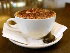 coffee and cream | coffee cream