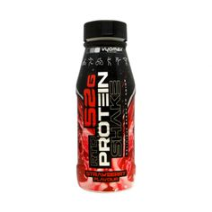 Vyomax Nutrition RTD 52g Protein Drink | Vyomax Nutrition - Official Trade Sports Nutrition Distributor | Tropicana Wholesale