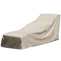 Budge English Garden Extra Large Outdoor Chaise Lounge Cover P2W02PM1, Tan Tweed (36 H x 36 W x 86 D) - Check this out at... http://outdoorlivingandpatioessentials.com/outdoor-chaise-lounges/budge-english-garden-extra-large-outdoor-chaise-lounge-cover-p2w02pm1-tan-tweed-36-h-x-36-w-x-86-d/