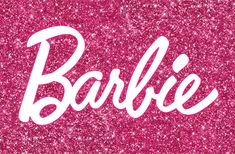 upcoming save with Barbie coupons Barbie Birthday, Barbie Party, Pink Wallpaper, Iphone Wallpaper, Motif Polo, Barbie Tumblr, Barbie Images, Barbie Movies, Beautiful Barbie Dolls