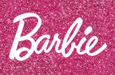 ●••°‿✿⁀Barbies‿✿⁀°••●