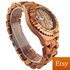 How special these wooden watches are? To get more information visit http://naturalwoodenwatches.com/wood-watch-articles-2/bewell- wood-watches/