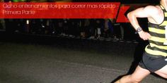 Ocho entrenamientos para correr mas rápido (I) | Entrenamientos para Corredores  Leer mas: http://runfitners.com#ixzz2keZx5ZoD  Follow us: @RunFitners on Twitter | runfitners on Facebook