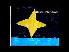 Ga je mee op zoek (Jan Visser) Tinkeltinkelting - YouTube