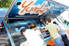food trucks in atlanta from serious eats