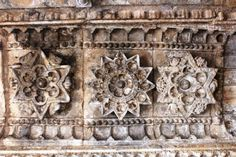 Preview Image 1 Bodh Gaya, Archaeological Survey Of India, Shiva Linga, Nataraja, Tribal Dance, Lord Vishnu, 11th Century, Maine House, Star Shape