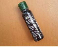 Aloe Veda Activated Charcoal Deep Pore Detox Face Wash  Sulphate Free Review Check more at http://www.beautyscoopindia.com/aloe-veda-activated-charcoal-deep-pore-detox-face-wash-sulphate-free-review/