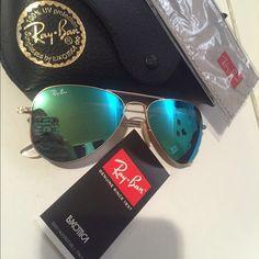 11b3367be70e99 50 Best My Posh Closet images   Ray bans, Brand new, Sunglasses ...