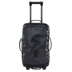 The North Face Rolling Thunder 22 Trolley schwarz The North .-The North Face Rolling Thunder 22 Trolley schwarz The North FaceThe North Face The North Face Rolling Thunder 22 Trolley schwarz The North FaceThe North Face - Nylons, The North Face, Trolley Cabina, Cabin Bag, Rolling Thunder, Carry On Suitcase, Unisex, How To Make Light, Childrens Shoes
