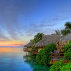 Bali paradise....