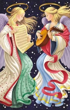 500 best angels 1 images on pinterest in 2018 angels christmas are you looking for beautiful angel jigsaw puzzles youll find plenty of angel jigsaw puzzles in a variety of sizes and piece counts fandeluxe Images