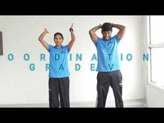 Hand Eye coordination exercises | PYP | Concentration | Fitcuts |