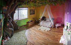 habitacion-infantil-bosque.jpg (750×478)