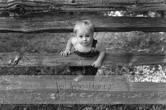 Baby boy/ toddler photo