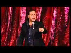 The Best Of Joe Avati - YouTube
