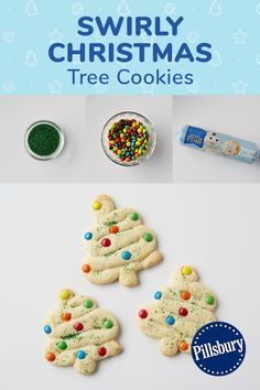 170 Best Christmas Cookie Recipes Images Crack Crackers Deserts