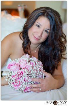 #bride #wedding Weddings, Bride, Wedding Bride, Bridal, Wedding, The Bride, Marriage, Mariage, Brides