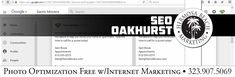 323-907-5069 Oakhurst SEO Internet Marketing. Visitors need marketing concierge. Off season needs expansion. Getting phone calls from both? You need what we sell... which is time to sell.  #SeoOakhurst #OakhurstSeo #InternetMarketingOakhurst #OakhurstInternetMarketing #MarketingOakhurst #OakhurstMarketing #SearchEngineOptimizationOakhurst #OakhurstSearchEngineOptimization #Oakhurst #HermosaBeachMarketing Concierge, Search Engine Optimization, Internet Marketing, Seo, Phone, Things To Sell, Telephone, Online Marketing, Mobile Phones