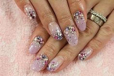 nice Pin by Sophie Shinn on Holy Mother of Nails | Pinterest