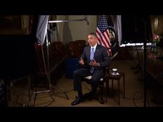 In this week's address, President Obama tells the American people about a plan he unveiled a few days ago to confront the growing threat of climate change. His plan will cut carbon pollution, protect our country from the impacts of climate change, and lead the world in a coordinated assault on a changing climate.