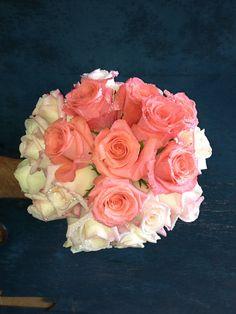 Bridal (Biedermeier Style)