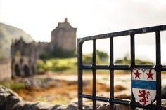 Scotland - Jour 2 GlenCoe Lost Valley and Eilean Donan Castle Scotland Trip, Castle Scotland, Glen Coe, Fairy Pools, Eilean Donan, Scottish Highlands, Mount Rushmore, Remote, Lost
