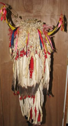 NA.203.1603 - Buffalo Bill Online Collections Search