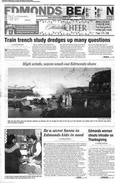 Edmonds Beacon (Mulkiteo Washington) newspaper archive - http://edb.stparchive.com/