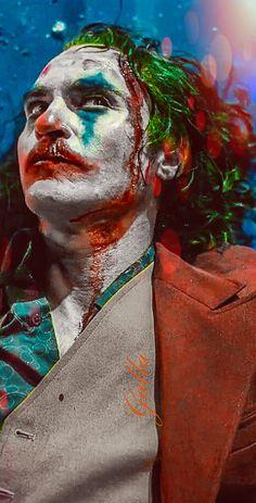 Joker Film, Joker Art, Batman Art, Baseball Card Shop, Joker Phoenix, Comic Book Villains, Superhero Facts, Joker Images, Heath Ledger Joker
