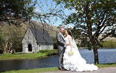 Gougane Barra Wedding, Gougane Barra, Co. Ireland Wedding, Cork Ireland, Romantic Weddings, Wedding Photos, Wedding Dresses, Travel, Fashion, Marriage Pictures, Bride Dresses