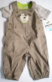 dd3e13c147c ropa para bebe niño