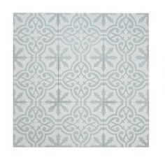 Marockanskt Kakel Fès light Paketpris kvm - Kakel Online-Tiles R Us AB Tiles, Decor, Rugs, Home, Light, Tiles R Us, Home Decor