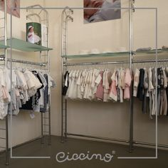 Images from our Factory #Kids #colour #outfits #Italy
