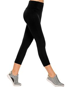 473fbe0373240 Women Flexible Exercise Pants -One Stop Apparel For Women >>> Read more  reviews of the product by visiting the link on the image.