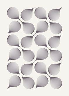 inthenoosphere:  Organica by Marius Roosendaal
