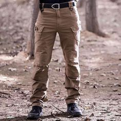 Archon Men's D723 Steel Toe Work Shoes – Tactical World Store Military Tactical Boots, Tactical Shoes, Tactical Pants, Tactical Backpack, Cheap Tactical Gear, Steel Toe Work Shoes, Combat Shirt, Camo Shirts, Zapatos