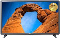 8k Tv, Cloud Photos, Best Amazon, Beautiful Nature Wallpaper, Dolby Digital, Home Movies, 4k Uhd