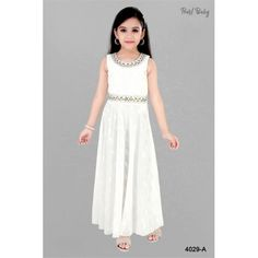 #Girls Gowns Online#Baby Gowns online#Baby Frocks Online#Girls Frocks online UAE#Free delivery#Best Deals# Baby Frock Online, Baby Online, Frocks And Gowns, Frocks For Girls, Girls Dresses Online, Gowns Online, Baby Gown, Girl Online, Online Dress Shopping